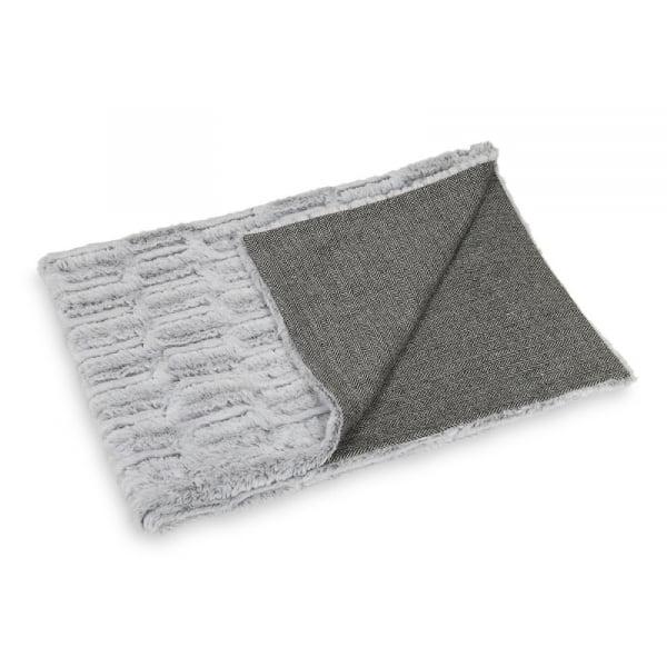 Luxury Herringbone Comforter